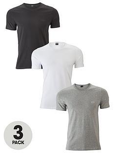 boss-core-3-pack-t-shirts