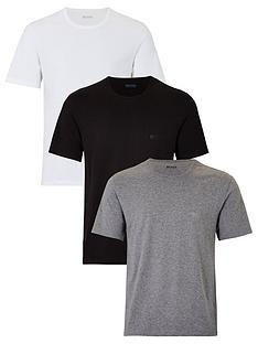 boss-bodywear-core-t-shirts-3-pack-blackwhitegrey