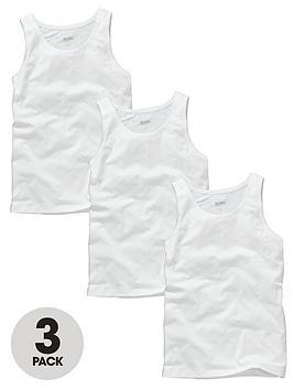 boss-bodywear-core-3-pack-vests