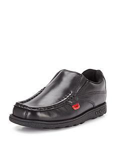 kickers-boys-fragma-slip-on-school-shoes