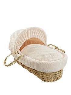 clair-de-lune-honeycomb-moses-basket