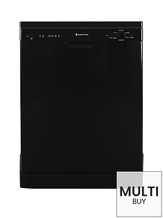 russell-hobbs-rhdw2b-12-place-dishwasher-black