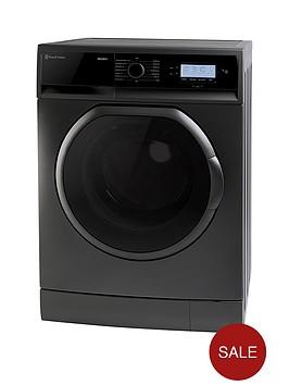 russell-hobbs-rh1250rtgsw-1200-spin-7kg-load-washing-machine-black