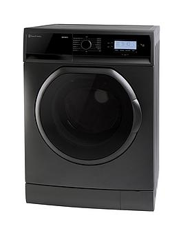 russell-hobbs-rh1250rtgsw-1200-spinnbsp7kg-load-washing-machinenbspwith-free-11yrnbspextended-guarantee