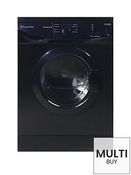 russell-hobbs-rhwm612b-m-1200-spin-6kg-load-washing-machine-black