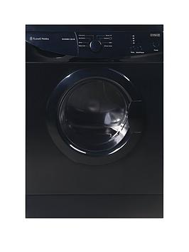russell-hobbs-rhwm612b-m-6kg-loadnbsp1200-spin-washing-machinenbspwith-free-11-yearrnbspextended-guarantee