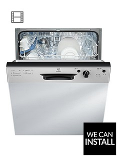 indesit-indesit-dpg15b1nx-full-size-integrated-dishwasher