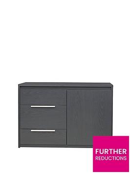 copenhagen-compact-sideboard