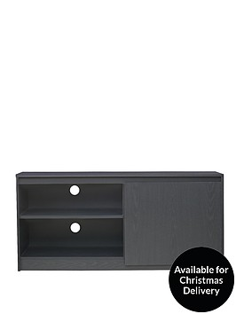 copenhagen-tv-unit-fits-up-to-50-inch-tv