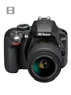nikon-d3300-242-megapixel-digital-camera-with-18-55mm-af-p-lens