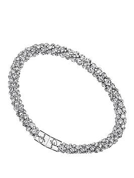 guess-glamazon-crystal-and-rhodium-plated-bracelet