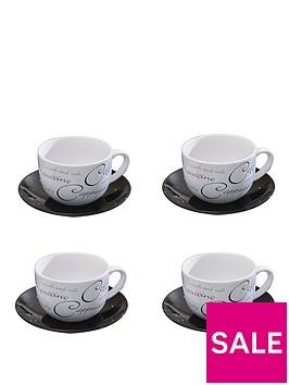 price-kensington-script-cups-and-saucers-set-of-4