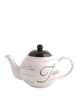 price-kensington-script-teapot