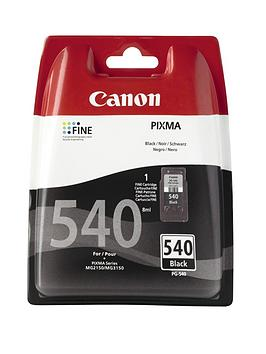 canon-pg-540-black-ink-cartridge
