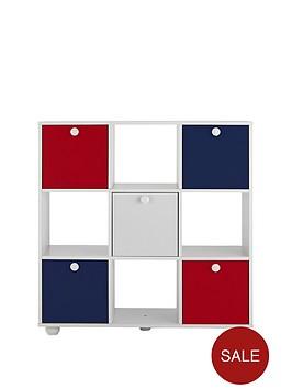 ladybird-orlando-fresh-3-x-3-storage-cube-unit