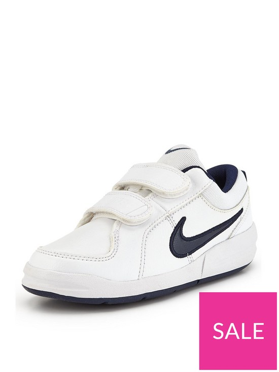92570e67de Nike Pico 4 Childrens Trainer   very.co.uk