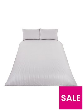 hotel-collection-hotel-stripe-double-duvet-covernbsp