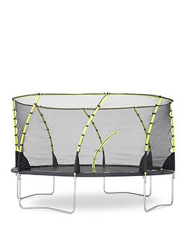 plum-whirlwind-14ft-trampoline-and-3g-enclosure