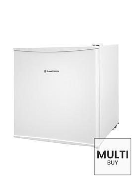 russell-hobbs-rhttlf1-table-top-larder-fridgenbspwith-freenbspextended-guarantee