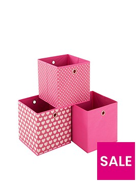 ideal-hearts-set-of-3-kids-storage-boxes