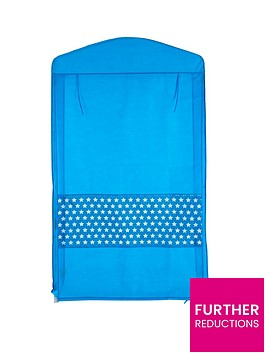 ideal-stars-kids-canvas-covered-wardrobe