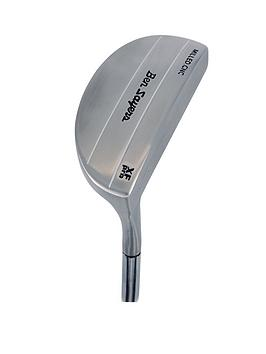 ben-sayers-xf-mallet-putter