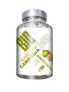 bio-synergy-garcinia-and-b6