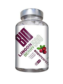 bio-synergy-body-perfect-lingonberry