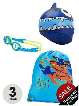 speedo-little-boys-sea-squad-swim-pack