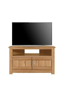 oscar-corner-tv-unit-fits-up-to-42-inch-tv