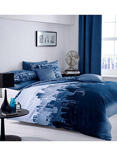 catherine-lansfield-cityscape-easy-care-duvet-cover-set