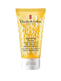 elizabeth-arden-eight-hour-sun-defense-for-face-spf50-50ml