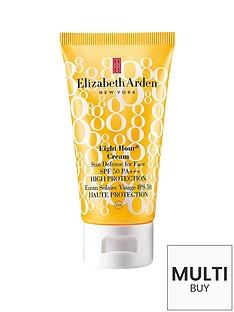 elizabeth-arden-eight-hour-sun-defense-for-face-spf50-50mlnbspamp-free-elizabeth-arden-i-heart-eight-hour-limited-edition-lip-palette