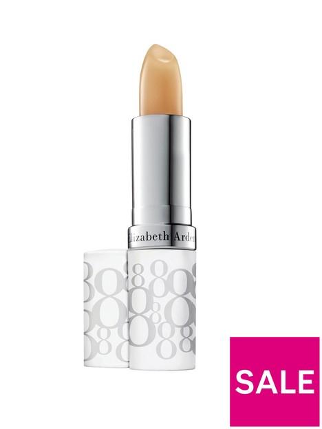 elizabeth-arden-eight-hour-cream-lip-protectant-stick-37g