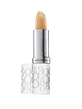 elizabeth-arden-eight-hour-cream-lip-protectant-stick