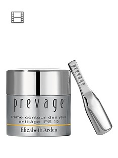 elizabeth-arden-prevage-anti-ageing-eye-cream-spf15-15ml