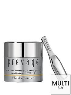 elizabeth-arden-prevage-anti-ageing-eye-cream-spf15-15mlnbspamp-free-elizabeth-arden-i-heart-eight-hour-limited-edition-lip-palette