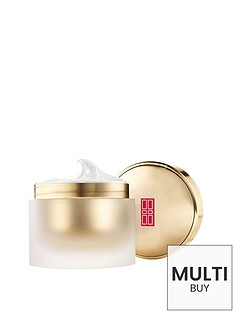 elizabeth-arden-ceramide-lift-and-firm-moisture-cream-spf-30-amp-free-elizabeth-arden-your-designer-gift-set