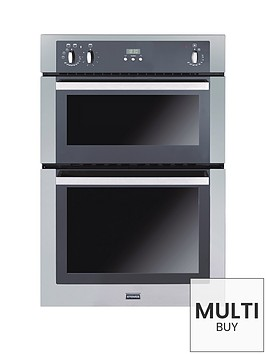stoves-seb900fps-90cm-built-in-electric-double-oven-stainless-steel