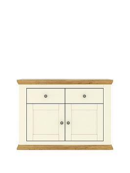 easton-compact-sideboard