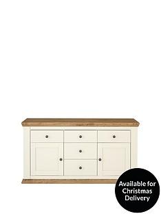 easton-large-sideboard