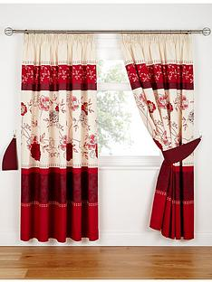 fern-lined-3in-header-curtains-and-tiebacks