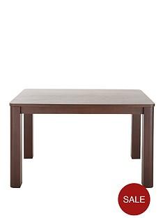 verona-120cm-dining-table