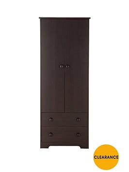 oxford-2-door-2-drawer-wardrobe