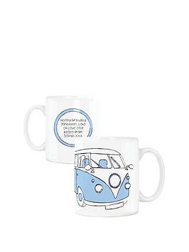personalised-retro-camper-van-mug