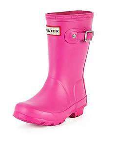 hunter-original-kids-welly