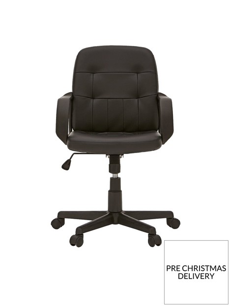 madison-office-chair