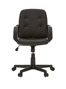 Desk Chairs Uk