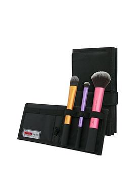 real-techniques-travel-essentials-kit