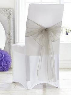 organza-chair-bows-6-pack